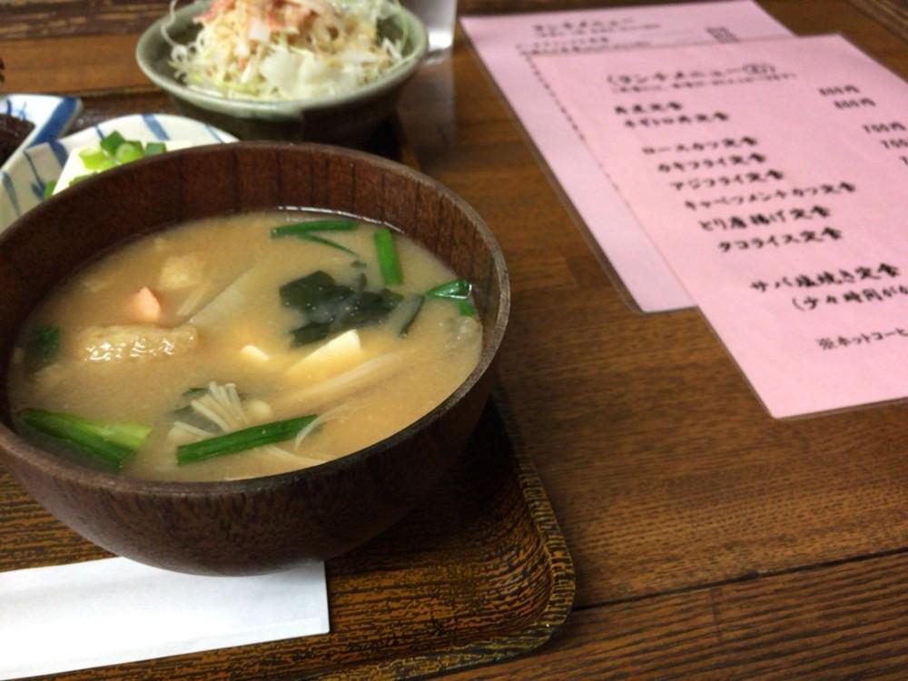 【さいたま市西区】ちゃんぷる美崎の豚の角煮がトロトロしてて美味い