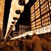 【埼玉県】2015年 秋のイベント情報 花火,祭り,大相撲