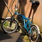 【さいたま市】自転車の撤去を考えている方へ!!お得な処分方法