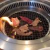 【上尾市】おすすめの焼肉食べ放題のお店 価格 一覧