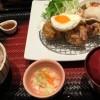 【埼玉県菖蒲町】「大戸屋」 はおすすめの和食店 メニュー 一覧
