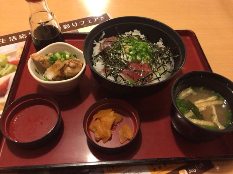 【埼玉県】ファミリーレストラン ジョイフルのメニューと店舗一覧 「日替わり,定食,ランチ」