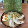 札幌熟成味噌らーめん 匠神(しょうじん)に行ってみた【さいたま市西区】