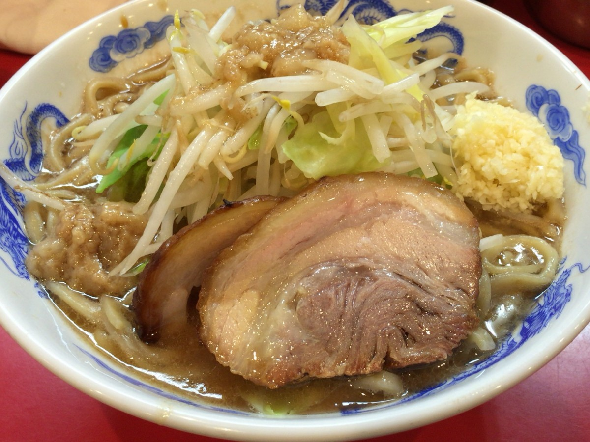 【北本市】美味しくておすすめのラーメン店 人気ランキング5 食べログまとめ
