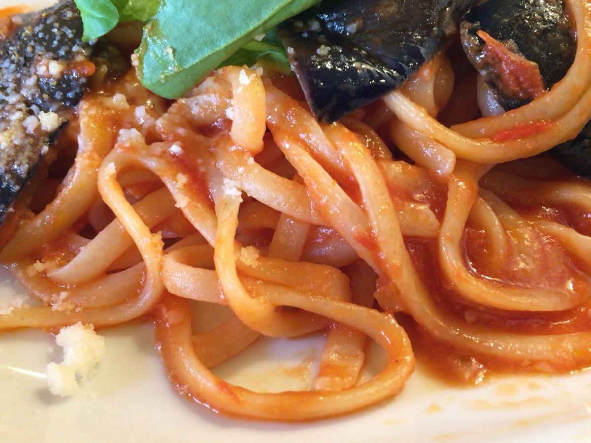 美味しくて、おすすめのピザとパスタのお店 ドン・イタリアーノ【さいたま市西区】don