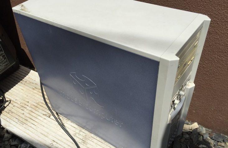 【埼玉県】壊れている家電でも、買い取りしてくれる「浜屋」の紹介