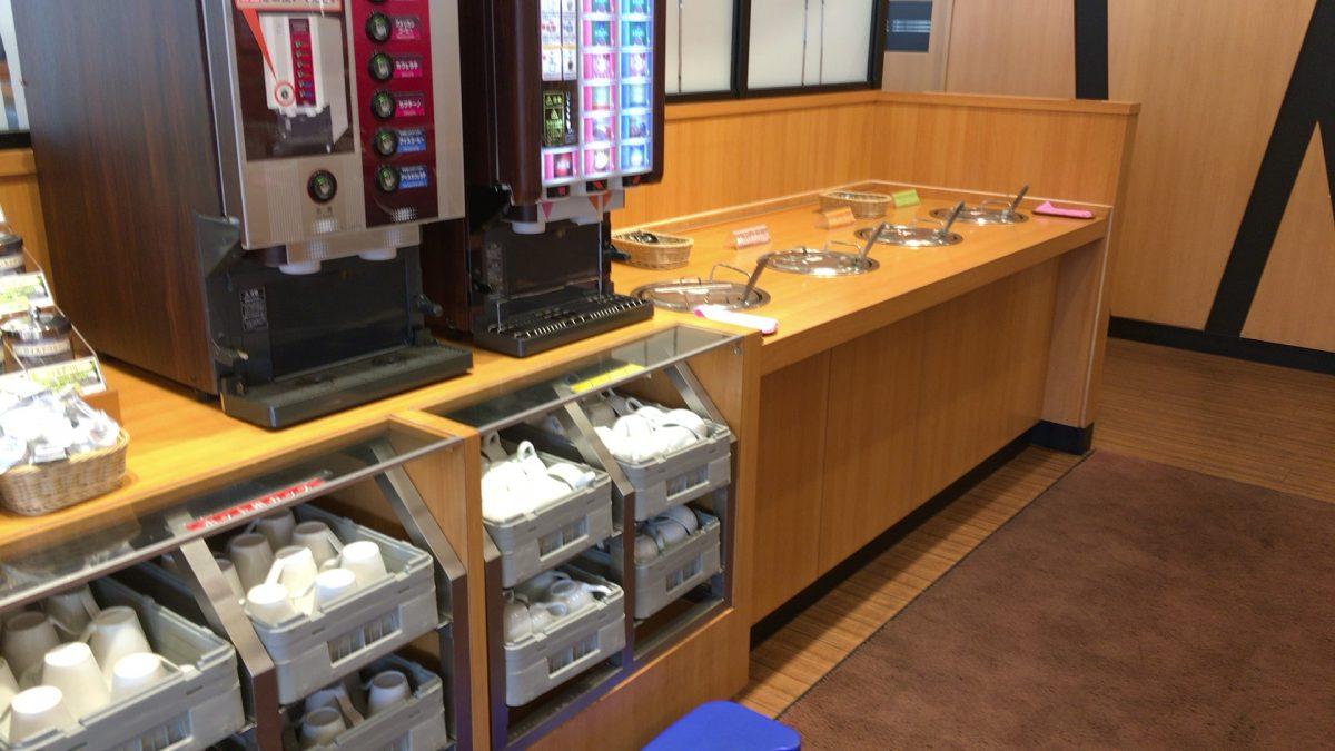 【埼玉県】「ステーキ宮」ランチメニューと店舗一覧 おすすめのステーキ店