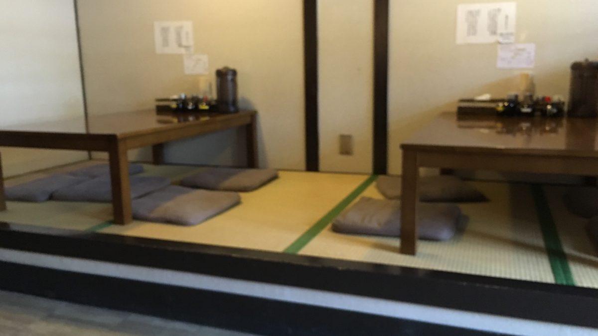 【上尾市】おすすめのラーメン店「麺屋 司 」混んでないし穴場かも