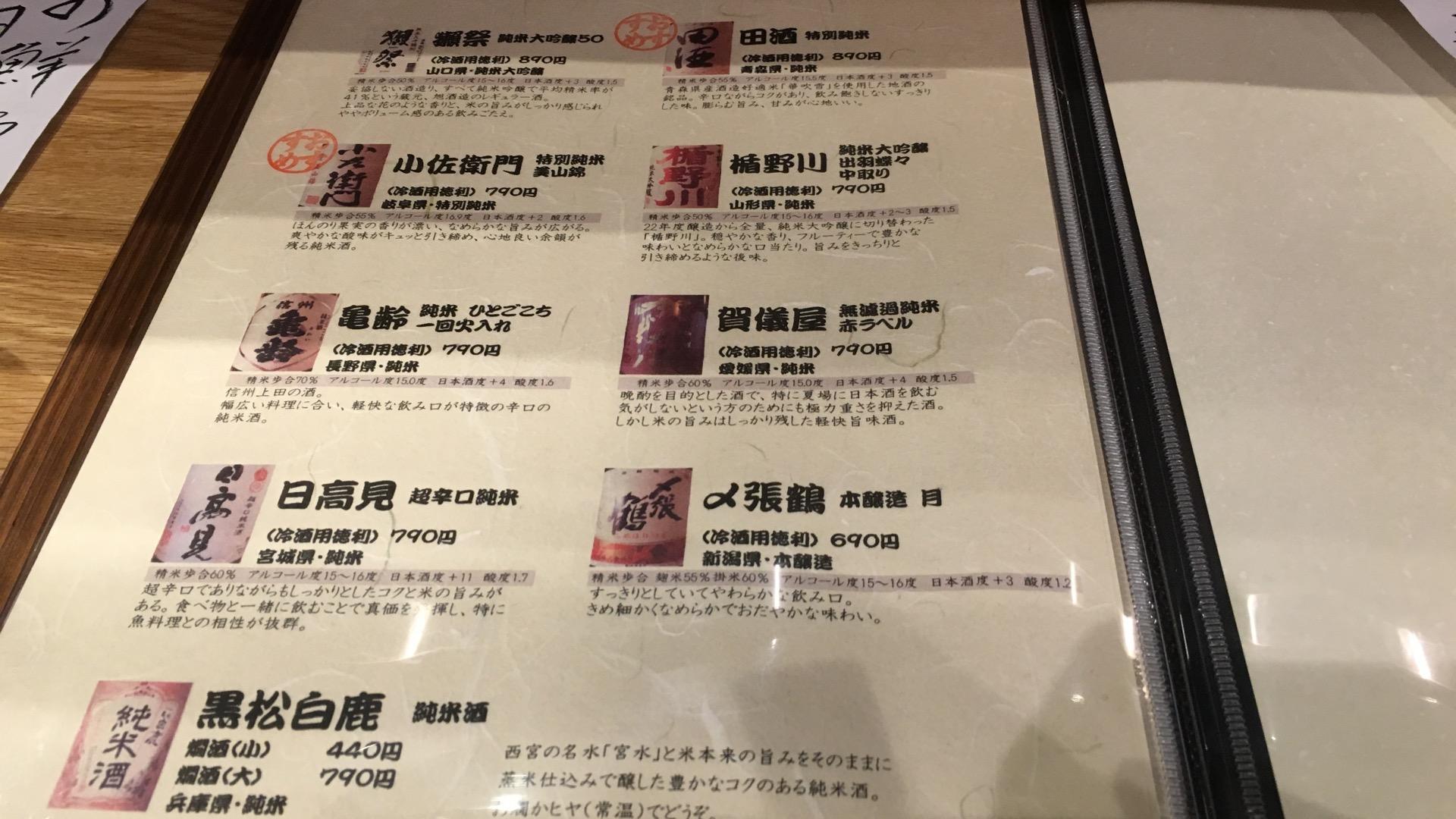 【大宮区】さいたま新都心駅 東口 駅近で、おすすめの居酒屋 新店「スケイチ」に行ってきた