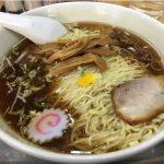 【さいたま市 岩槻区 ラーメンランキング5】人気!美味しくて、おすすめの名店