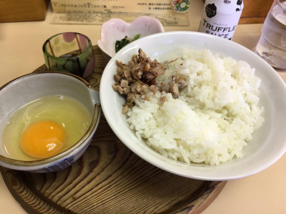 【北本市】食べログ評価1位のお店「支那そば心麺」にいってきた 佐野実氏 継承