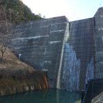 【ときがわ町】夏には蛍が見られるらしい?「雀川砂防ダム公園」にいってみた
