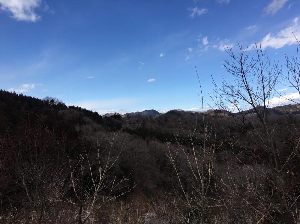 【埼玉県 長瀞町】497.1mの「宝登山(ほどさん)」に登って来た