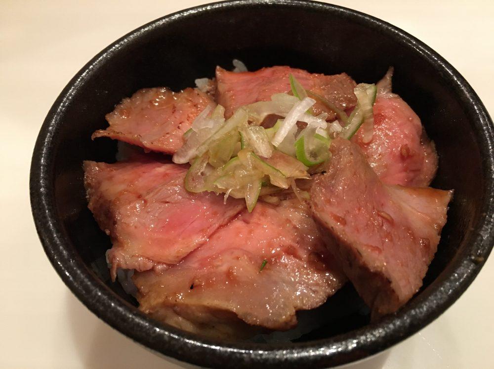 【川越市】麺や 彩~iro~ おすすめのラーメン店 それとチャーシュー丼が激うま!
