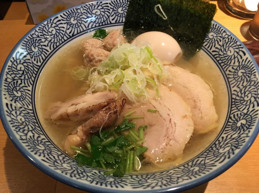 【川越市 ラーメン・つけ麺】人気店のまとめ!個人的ランキングとオススメのお店