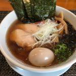 【富士見市】おすすめのラーメン店「寛~くつろぎ~」にいってきた。食べログランキング2位まで一時期上昇したお店