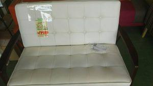 埼玉県最大級の大型リサイクルショップ 宝島 上尾店! 商品入荷情報