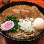 【久喜市菖蒲町】『中華そば 輝羅(きら)』の全メニューを食べてみた!