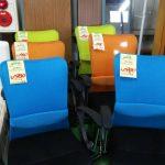 【リサイクルショップ宝島 上尾店 】2017年7月~10月に入荷した商品