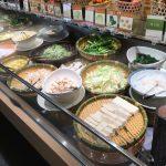 【さいたま市西区】新店オープン!しゃぶ葉 西大宮店に行ってきた!安くておすすめのしゃぶしゃぶ店