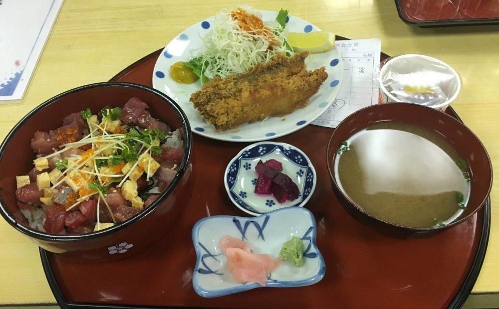 【さいたま市西区】「多満利屋」の定食、日替わりランチ メニューまとめ