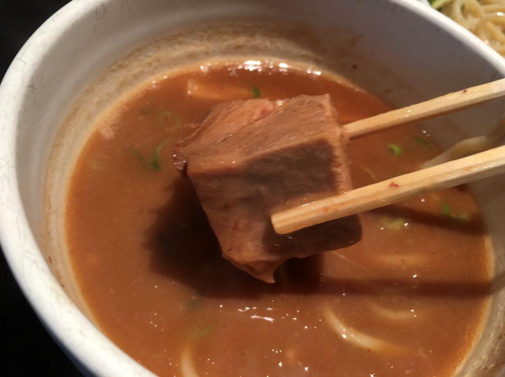 【春日部市】人気のラーメン店「ブラウン製麺所」にいってきた!