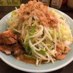 【埼玉県】二郎インスパイア系のラーメンや、でか盛り系の飲食店 まとめ