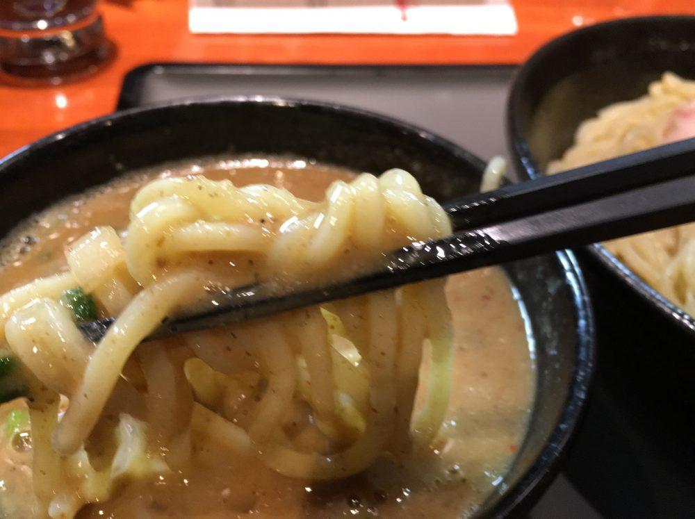 【久喜市菖蒲町】おいしい鶏白湯ラーメンが食べられるお店『中華そば 輝羅(きら)』にいってきた