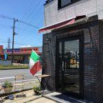 【東松山市 イタリアン】ceppo(チェッポ)に行ってきた!